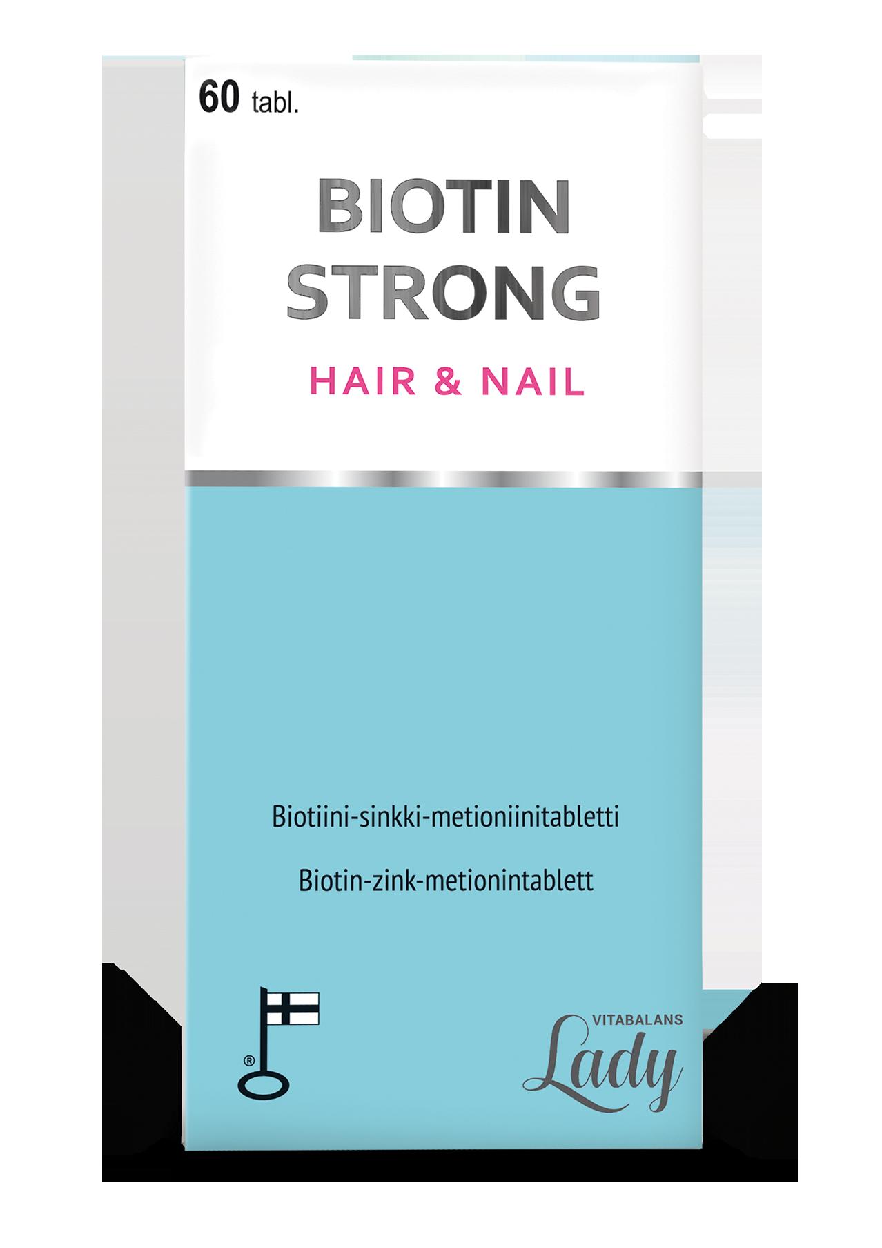Biotin Strong_brandsite