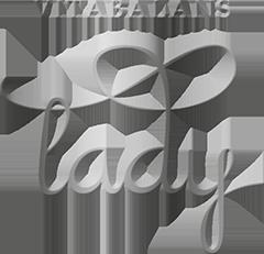Vitabalans Lady