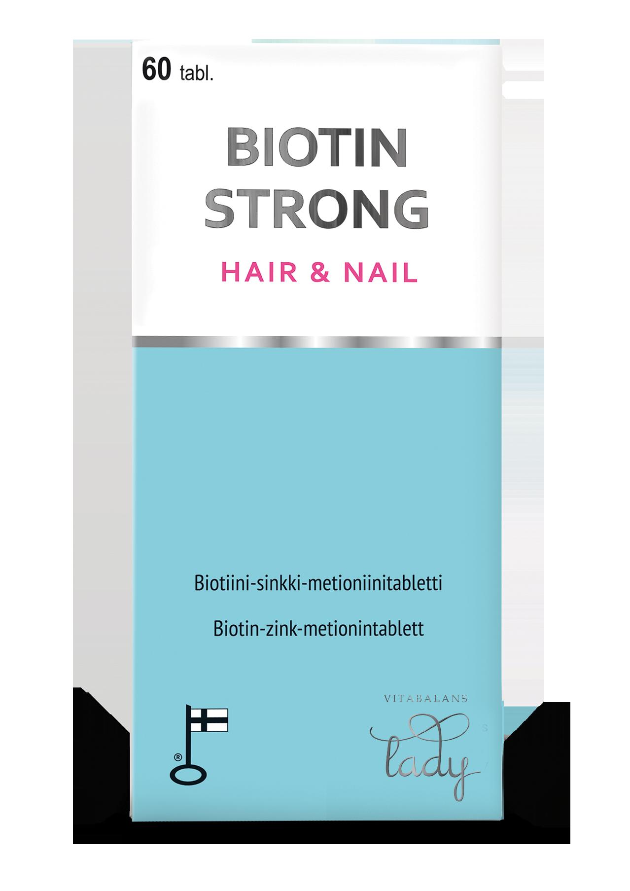 Biotin Strong_brandsite_2020-01