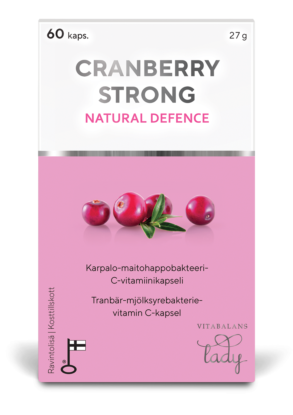 Cranberry Strong_brandsite_2020-03