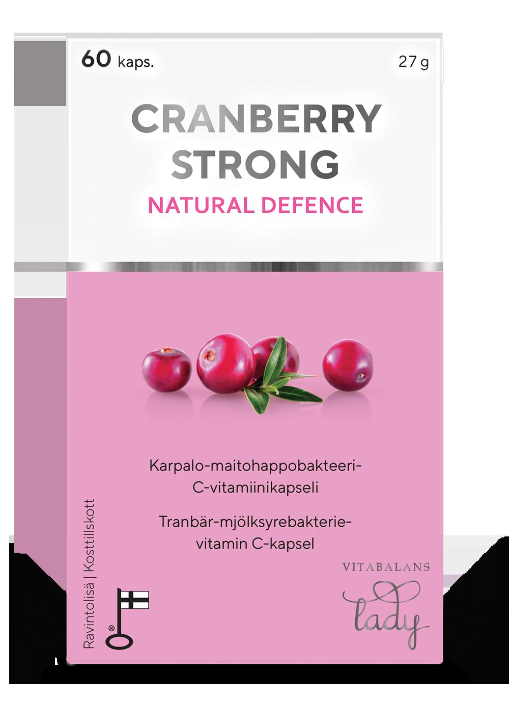 Cranberry Strong_brandsite_2020-03
